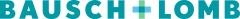 Bausch + Lomb, divize společnosti Valeant Pharmaceuticals International,