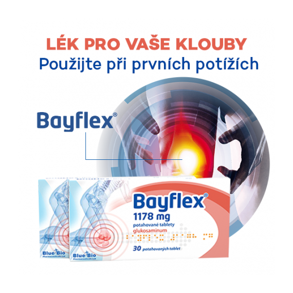 Bayflex