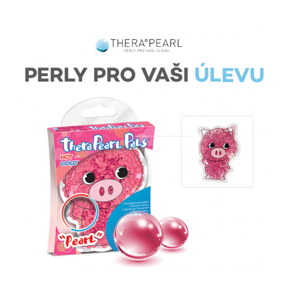 TheraPearl Kids Prasátko