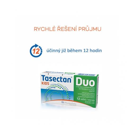 Tasectan Duo KIDS sáčky